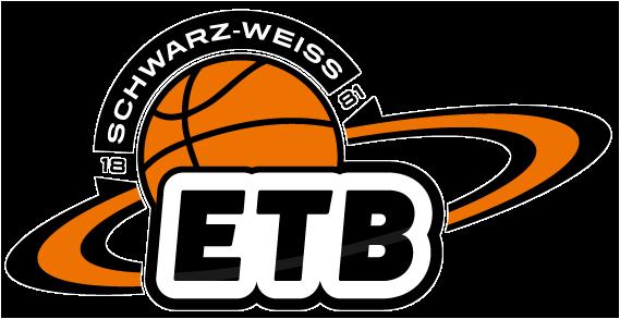 ETB SW Basketball