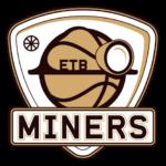 ETB Wohnbau Miners