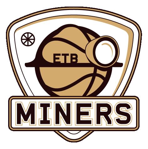 ETB Miners