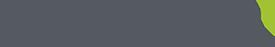 grafikkontor logo
