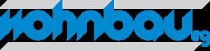 Wohnbau eg Logo